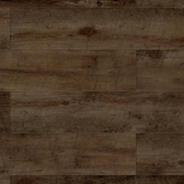 Vzorník: Vinylové podlahy Vinylová podlaha Gerflor Creation 30 Flamenco 0493