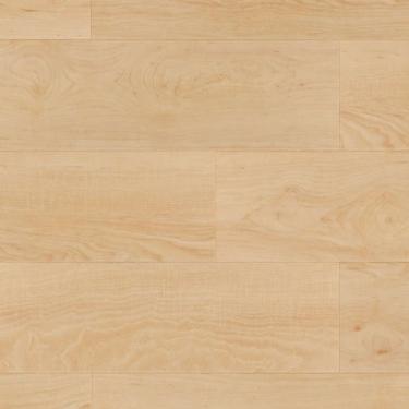 Vzorník: Vinylové podlahy Vinylová podlaha Gerflor Creation 30 Folk 0488