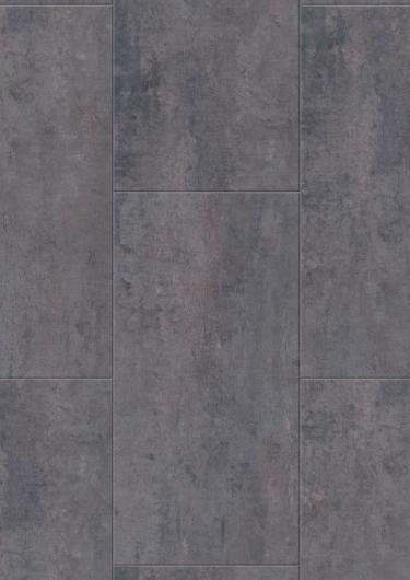 Vzorník: Vinylové podlahy Vinylová podlaha Gerflor Creation 30 Lock Andante 0505