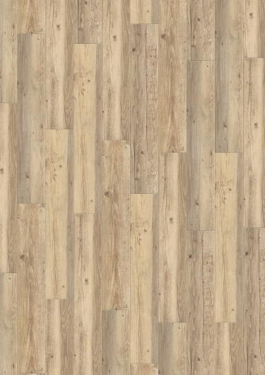 Vzorník: Vinylové podlahy Vinylová podlaha Gerflor Creation 30 Lock Bebop 0585