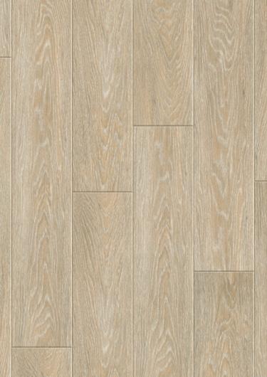 Vzorník: Vinylové podlahy Vinylová podlaha Gerflor Creation 30 Lock Madison 0491