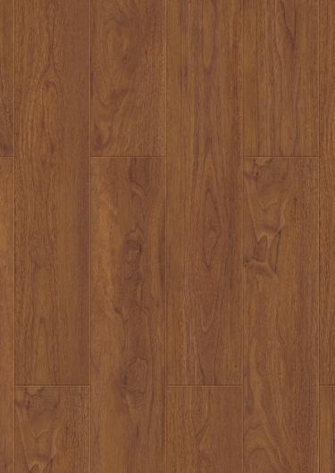 Vzorník: Vinylové podlahy Vinylová podlaha Gerflor Creation 30 Lock Morris 0265