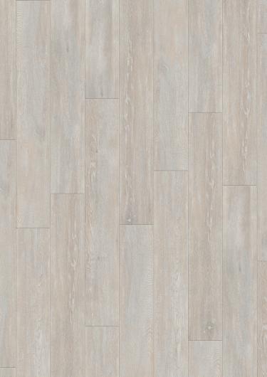 Vzorník: Vinylové podlahy Vinylová podlaha Gerflor Creation 30 Lock Salsa 0593