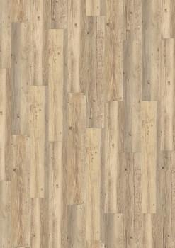 Vzorník: Vinylové podlahy Vinylová podlaha Gerflor Creation 30 Long Board 0455
