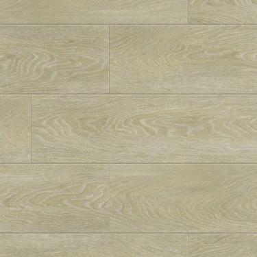 Vzorník: Vinylové podlahy Vinylová podlaha Gerflor Creation 30 Madison 0491