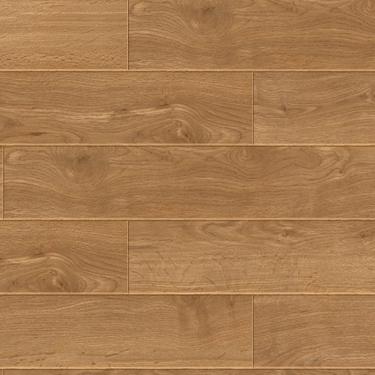 Vzorník: Vinylové podlahy Vinylová podlaha Gerflor Creation 30 Mazurka 0349