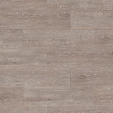 Vzorník: Vinylové podlahy Vinylová podlaha Gerflor Creation 30 Milonga 0591