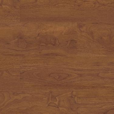Vzorník: Vinylové podlahy Vinylová podlaha Gerflor Creation 30 Morris 0265