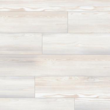 Vzorník: Vinylové podlahy Vinylová podlaha Gerflor Creation 30 North Wood 0743