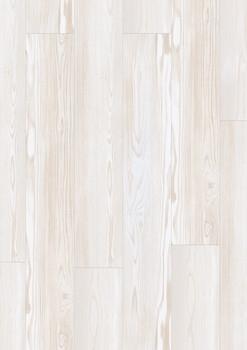 Vzorník: Vinylové podlahy Vinylová podlaha Gerflor Creation 30 North Wood Macchiato 0816