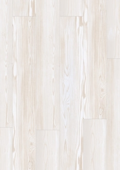 Vinylové podlahy Vinylová podlaha Gerflor Creation 30 North Wood Macchiato 0816