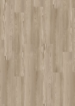 Vzorník: Vinylové podlahy Vinylová podlaha Gerflor Creation 30 North Wood Mokaccino 0817