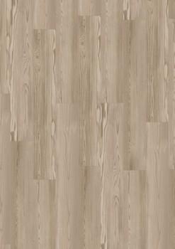 Vinylové podlahy Vinylová podlaha Gerflor Creation 30 North Wood Mokaccino 0817