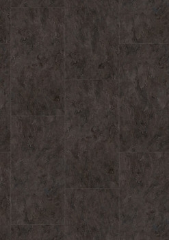 Vzorník: Vinylové podlahy Vinylová podlaha Gerflor Creation 30 Norvegian Stone 0860