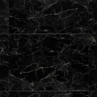 Vzorník: Vinylové podlahy Vinylová podlaha Gerflor Creation 30 Opera 0343