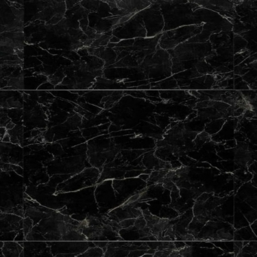 Vinylové podlahy Vinylová podlaha Gerflor Creation 30 Opera 0343