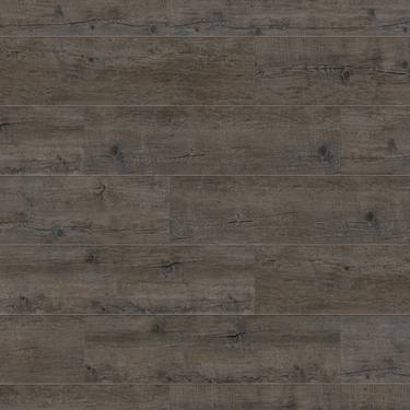 Vzorník: Vinylové podlahy Vinylová podlaha Gerflor Creation 30 Paso Doble 0592
