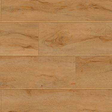 Vzorník: Vinylové podlahy Vinylová podlaha Gerflor Creation 30 Pavane 0499