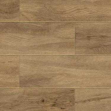 Vzorník: Vinylové podlahy Vinylová podlaha Gerflor Creation 30 Quartet 0503