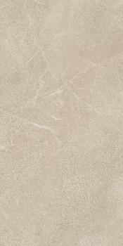 Vzorník: Vinylové podlahy Vinylová podlaha Gerflor Creation 30 Reggia Ivory 0861