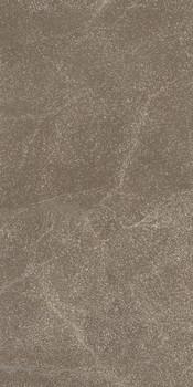 Vzorník: Vinylové podlahy Vinylová podlaha Gerflor Creation 30 Reggia Taupe 0862