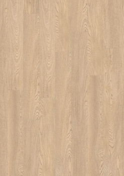 Vinylové podlahy Vinylová podlaha Gerflor Creation 30 Royal Oak Blond 0812