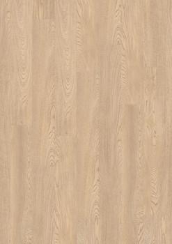 Vzorník: Vinylové podlahy Vinylová podlaha Gerflor Creation 30 Royal Oak Blond 0812