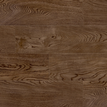 Vinylová podlaha Gerflor Creation 30 Royal Oak Coffee 0740 - nabídka, vzorník, ceník | prodej, pokládka, vzorkovna Praha