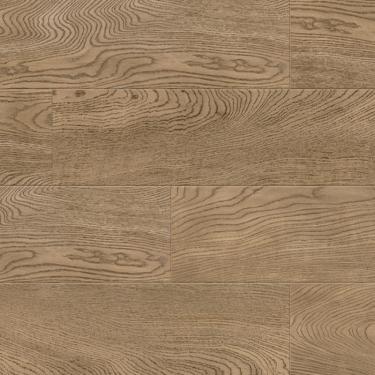 Vinylová podlaha Gerflor Creation 30 Royal Oak Gold 0739 - nabídka, vzorník, ceník | prodej, pokládka, vzorkovna Praha
