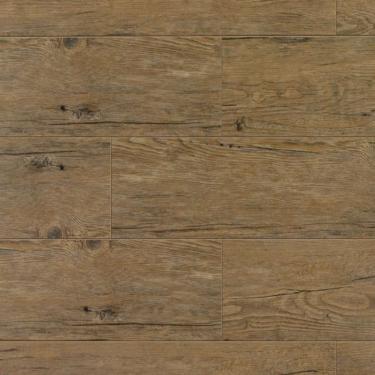 Vinylové podlahy Vinylová podlaha Gerflor Creation 30 Rumba 0502
