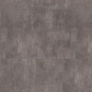 Vzorník: Vinylové podlahy Vinylová podlaha Gerflor Creation 30 Silver City 0373