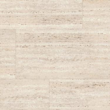 Vinylové podlahy Vinylová podlaha Gerflor Creation 30 Soprano 0414