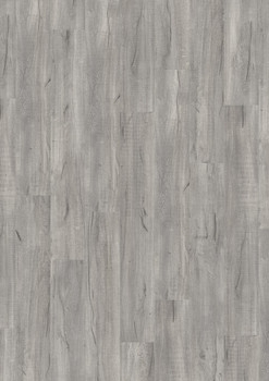 Vzorník: Vinylové podlahy Vinylová podlaha Gerflor Creation 30 Swiss Oak Pearl 0846