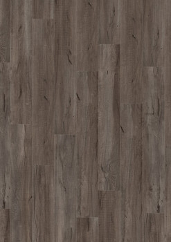 Vzorník: Vinylové podlahy Vinylová podlaha Gerflor Creation 30 Swiss Oak Smoked 0847