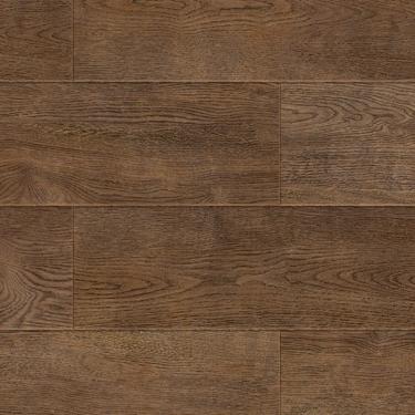 Vzorník: Vinylové podlahy Vinylová podlaha Gerflor Creation 30 Tango 0498