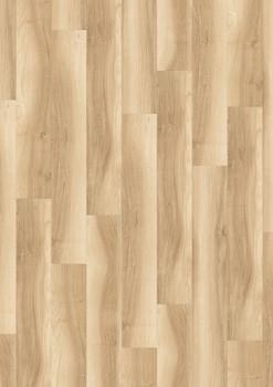 Vinylové podlahy Vinylová podlaha Gerflor Creation 30 Timber Gold 0874