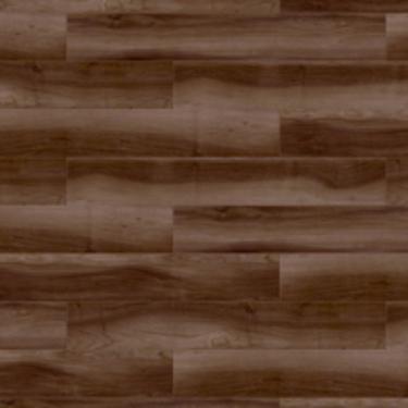 Vzorník: Vinylové podlahy Vinylová podlaha Gerflor Creation 30 Timber Rust 0741