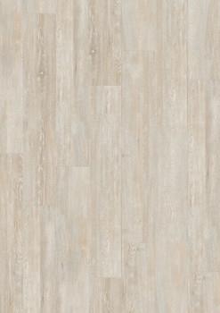 Vzorník: Vinylové podlahy Vinylová podlaha Gerflor Creation 30 White Lime 0584