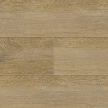 Vzorník: Vinylové podlahy Vinylová podlaha Gerflor Creation 55 Alisier 0578 - Akce Lišta