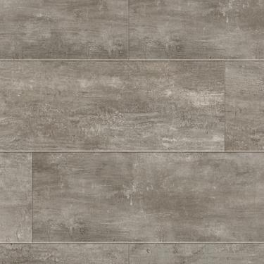 Vzorník: Vinylové podlahy Vinylová podlaha Gerflor Creation 55 Amador 0447