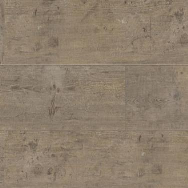 Vzorník: Vinylové podlahy Vinylová podlaha Gerflor Creation 55 Amarante 0579