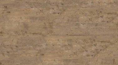 Vinylová podlaha Gerflor Creation 55 Amarante 0579 - nabídka, vzorník, ceník | prodej, pokládka, vzorkovna Praha