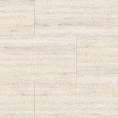 Vinylové podlahy Vinylová podlaha Gerflor Creation 55 Anathema 0500