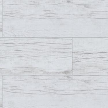 Vzorník: Vinylové podlahy Vinylová podlaha Gerflor Creation 55 Arya 0581 - Akce Lišta