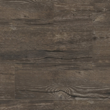Vzorník: Vinylové podlahy Vinylová podlaha Gerflor Creation 55 Aspen 0458