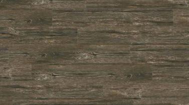 Vinylová podlaha Gerflor Creation 55 Aspen 0458 - nabídka, vzorník, ceník | prodej, pokládka, vzorkovna Praha