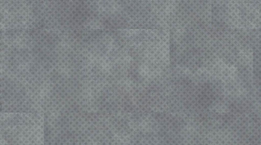 Vinylová podlaha Gerflor Creation 55 Bloom Grey 0867 - nabídka, vzorník, ceník | prodej, pokládka, vzorkovna Praha