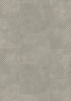Vzorník: Vinylové podlahy Vinylová podlaha Gerflor Creation 55 Bloom Taupe 0866
