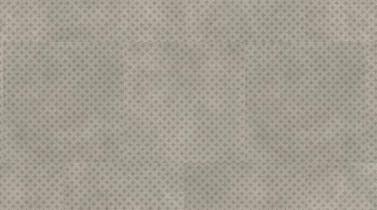 Vinylová podlaha Gerflor Creation 55 Bloom Taupe 0866 - nabídka, vzorník, ceník | prodej, pokládka, vzorkovna Praha