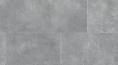 Vinylová podlaha Gerflor Creation 55 Bloom Uni Grey 0869 - nabídka, vzorník, ceník | prodej, pokládka, vzorkovna Praha